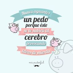 Mr. Puterful (@MrPuterful) frases divertidas