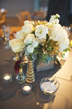 photo by Michelle Huesgen with Untamed heART design collaboration with events luxe florals by #thespecialeventflorist