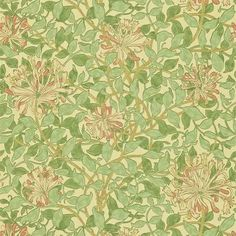John Lewis Morris & Co. Choose from a great range of Morris & Co. Including William Morris Wallpaper, Morris & Co Wallpaper, and Golden Lily. William Morris Wallpaper, Morris Wallpapers, William Morris Tapet, Vintage Wallpapers, Rabbit Wallpaper, Wallpaper Roll, Bedroom Wallpaper, Amazing Wallpaper, Traditional Tapestries