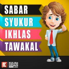 Mari kita berdakwah dengan gambar kata kata bijak islam terbaru, Dengan gambar kata kata bijak islam ini semoga bisa menjadi pengingat satu sama lainnya