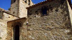 Fotos de: Soria - Chaorna - Pueblo con encanto