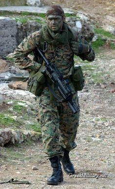 greek military | Greek military