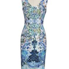 162700-dress