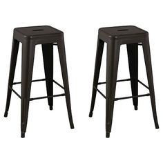 must haves for the home at target right now counter stool stools and industrial
