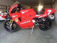 cagiva-mito-125