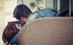 Why I Hope My Ex Was A Once-In-A-Lifetime Kind OfLove