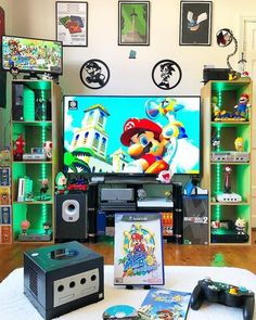 BROTHERTEDD.COM Arcade Games, Streamers, Video Games, Instagram, Videogames, Paper Streamers, Video Game, Leis