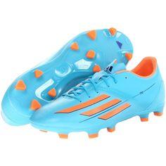 bf6aa1f2c72 adidas F30 TRX FG W Women s Soccer Shoes