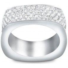 Anillo Swarovski Vio Crystal 5017115 80,00€