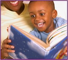 Drop-in Pajama Story Time Providence, RI #Kids #Events