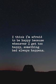Quotes Deep Feelings, Mood Quotes, Positive Quotes, Motivational Quotes, Inspirational Quotes, Feeling Hurt Quotes, Opening Up Quotes, Real Quotes, Bad Life Quotes
