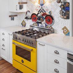Ιταλικές Κουζινες Bertazzoni  — Κουζίνες υγραερίου www.kioumourtzoglou.gr LaGermania Bertazzoni  Μαγειρέψτε με Άνεση, Ασφάλεια και Εξασφαλίστε Ταχύτητα
