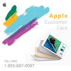 We will hit you up and takes care of all Apple Problems in a similar time. Dial 1-855-887-0097 or visit at http://apple-discussions.org