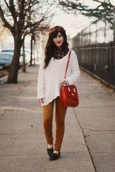 Flashes of Style: Designer bag Giveaway