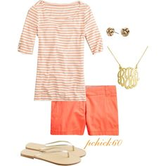 """""""Today's OOTD"""" by pchick60 on Polyvore"""