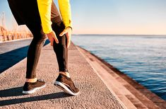 Running Injuries, Running Workouts, Morning Running, Health Matters, Medical Care, Stay Fit, Legs, Fitness, Kinesiology Taping