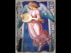 Miguel Zampedri - YouTube Sebastian Bach, Musicals, Youtube, Painting, Father, Painting Art, Paintings, Painted Canvas, Youtubers