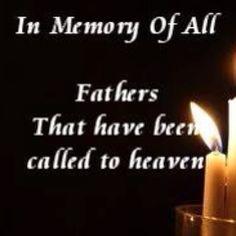 Para mi abuelito juan lezama re amo abue y siempre re pienso