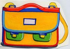 Assistance scolaire personnalisée