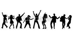 dancing  download = 8 Credits 10 Credits = 14 €