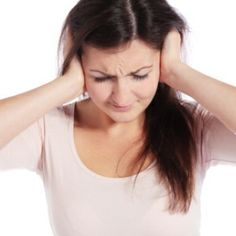 Home Remedies For Ringing In Ears