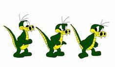 Walt Disney, Disney Duck, Don Rosa, Dagobert Duck, Donald Duck Comic, Drum Lessons For Kids, Duck Wallpaper, Tex Avery, 1970s Cartoons