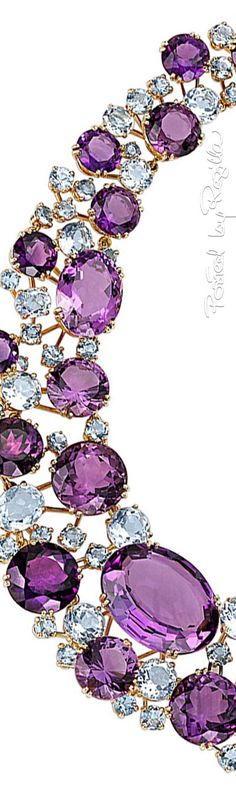 Jewelry & Sparkly Treasures https://www.pinterest.com/susiewoozie23/jewelry-trinkets-sparkly-treasures/
