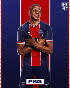 Psg, Football, Cartoon, Baseball Cards, Sports, Soccer, Hs Sports, Cartoons, Sport