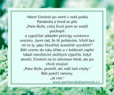 #einstein #vtip #jokes #people #lide #chyby #mistake Event Ticket, Einstein, Jokes, People, Husky Jokes, Memes, People Illustration, Funny Pranks, Lifting Humor