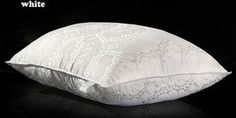 Mulberry Silk And Kapok Bedding Pillows Five-Star Hotel Home Neck Health Pillow Core. Mulberry Silk And Kapok Bedding Pillows Five-Star Hotel Home Neck Health Pillow Core