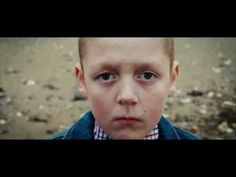 The Last Thing You See: A Final Shot Montage - YouTube. Very cool montage.