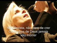 Ludmila Ferber - Os sonhos de Deus 2011