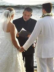 Weddings in Rincon