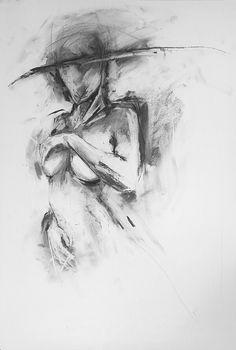 Art / Sanatsal