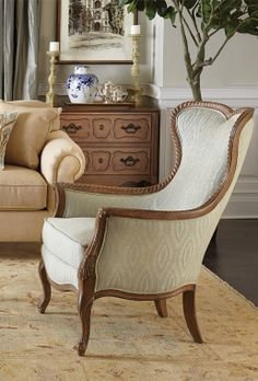 Bombay & Co, Inc.::SEATING