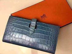 hermès Wallet, ID : 37667(FORSALE:a@yybags.com), hermes backpacks 2016, hermes handbags for less, hermes women bags, hermes designer handbags on sale, hermes purse, hermes men wallet brands, hermes spring handbags, hermes discount leather handbags, hermes womens designer wallets, hermes where to buy a briefcase, hermes white leather handbags #hermèsWallet #hermès #hermes #women's #leather #handbags