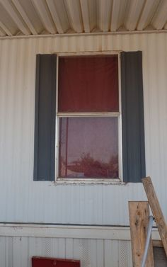 Window Coverings, How To Run Longer, Homesteading, House Warming, Summer Time, Living Spaces, How Are You Feeling, Winter, Outdoor Decor