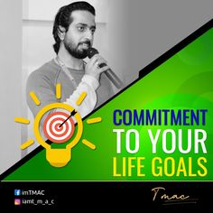 Once you make a commitment to yourself, it's on you to follow through to the final stage. There is a conflict between being involved in something and being entirely dedicated to making it materialize. To win, you must fully invest yourself in your goals and be determined to insure them done. #time   #money   #life   #differences   #timevsmoney   #productive   #investments #lifecoach #businesscoach #inspiration #motivational #motivationforlife #businessmantra #businessadvice #lifesucces Business Advice, Life Motivation, Life Goals, Your Life, Investing, Motivational, Stage, Money, Inspiration