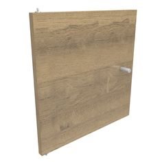 Form Konnect Natural Find In Title (W)322mm | Departments | DIY at B&Q