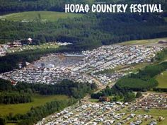 Image result for hodag country fest logo