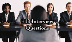 Going for H1B Visa Interview ?  Find all the details and tips for H1B Visa interview and get list of required documents for H1B visa interview. Also find best job placement for H1B visa holder at Optnation.