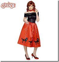 Resultado de imagen para disfraces para mujer originales faciles