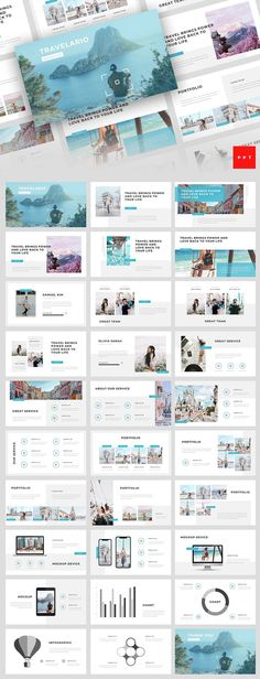 Buy Travelario - Travel Keynote Template by StringLabs on GraphicRiver. Introducing Travelario – Travel Keynote Template This Presentation Template can be used for a variety of purposes, su. Powerpoint Template Free, Powerpoint Presentation Templates, Keynote Template, Flyer Template, Keynote Design, Design Brochure, Booklet Design, Design Presentation, Business Presentation