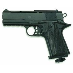 Daisy Powerline 15XT Air Pistol $29.70