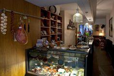 Taberna do largo. Tapas & wine & sweets. Largo de S. Domingos, 69 Porto Restaurant, Travel Magazines, Portugal, Liquor Cabinet, Trip Advisor, Storage, Furniture, Tapas, Home Decor