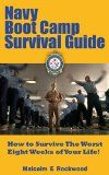 Free Kindle Book -  [Business & Money][Free] Navy Boot Camp Survival Guide - How to survive the worst eight weeks of your life Check more at http://www.free-kindle-books-4u.com/business-moneyfree-navy-boot-camp-survival-guide-how-to-survive-the-worst-eight-weeks-of-your-life/