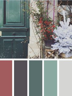 Renkleri kullanmak, renklerdeki uyumu bilmek hiç kimsenin doğuştan edindiği bir yetenek değildir. Sonradan edinilen bir beceridir, yani öğrenilebilen bir şeydir. İşin aslını bir kere kaptınız mı on…