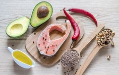 Dealing with Sjorgen's can be a tricky life. So, what better way to try and manage it than with a stable Sjogren's Syndrome Diet? Here are some ideas!