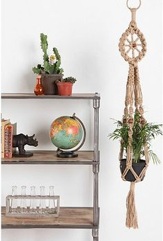1000 Images About Macrame Ideas On Pinterest Macrame Plant Hangers Macrame And Plant Hangers