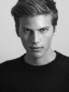 Sebastian Hamm